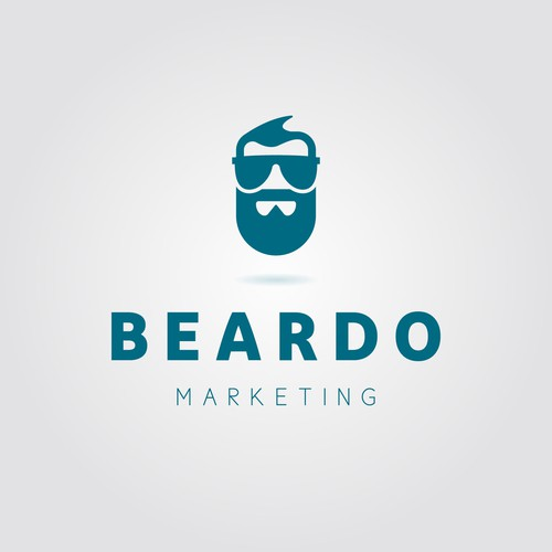 Beardo Marketing