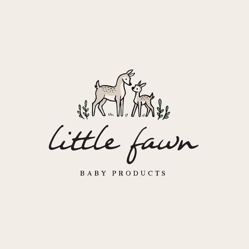 little fawn