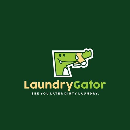 LaundryGator