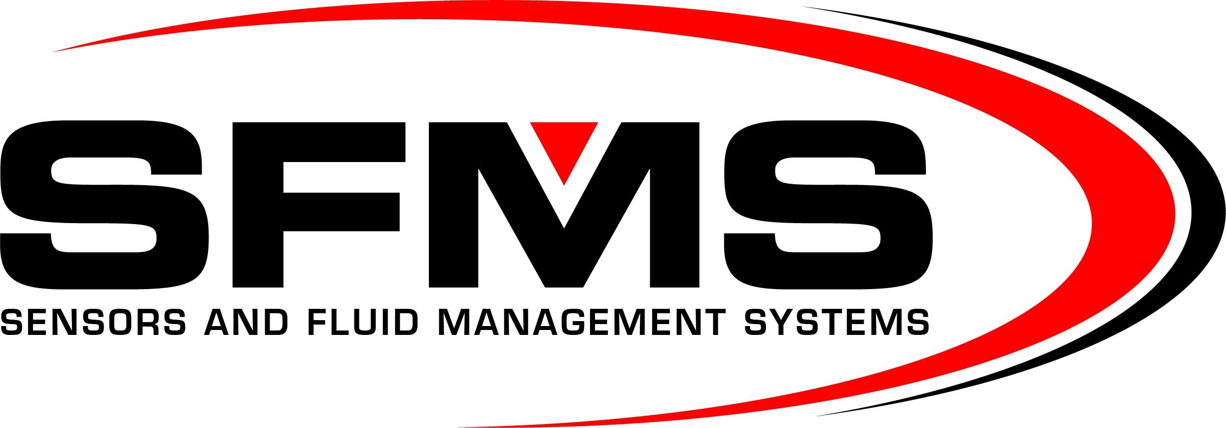 Design a logo for an aerospace component supplier