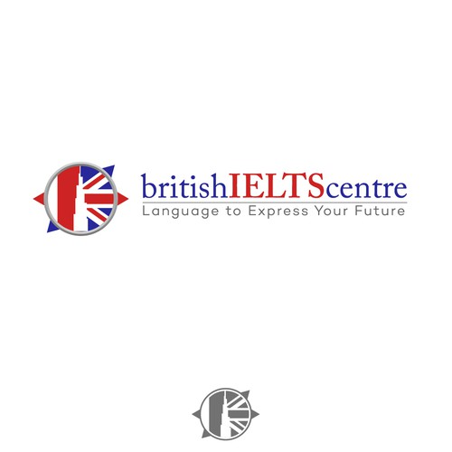 British IELTS Centre