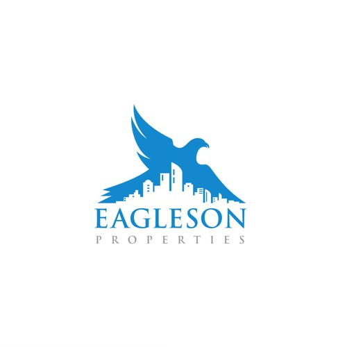 Eagle city properties