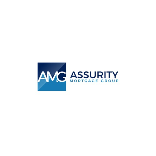 Logo for Assurity Mortgage Group