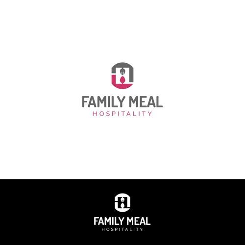 Familiy Meal Hospitality
