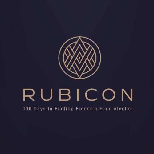 Logo Design Rubicon
