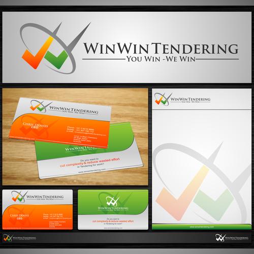 Win Win Tendering