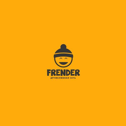 Frender