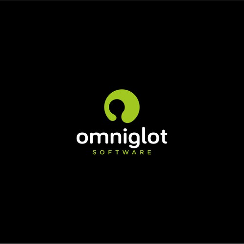 Omniglot Software