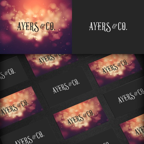 Ayers & Co.