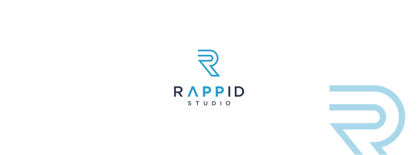 RAppid Studio