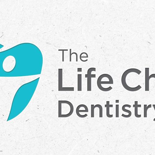 Logo for Dentistry Podcast