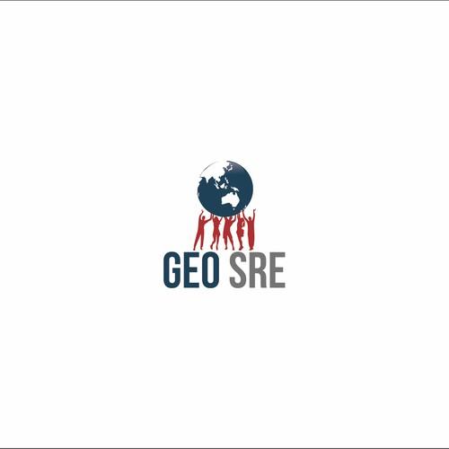 GEO SRE