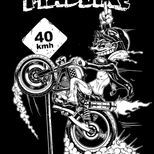 +++Humor Funny Shirt Design for Motorcycle Biker+++Winner guaranteed+++