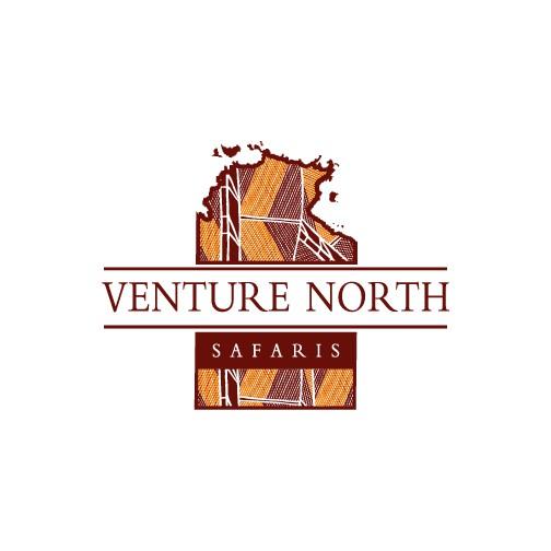 Create a new logo for award-winning NT tourism company
