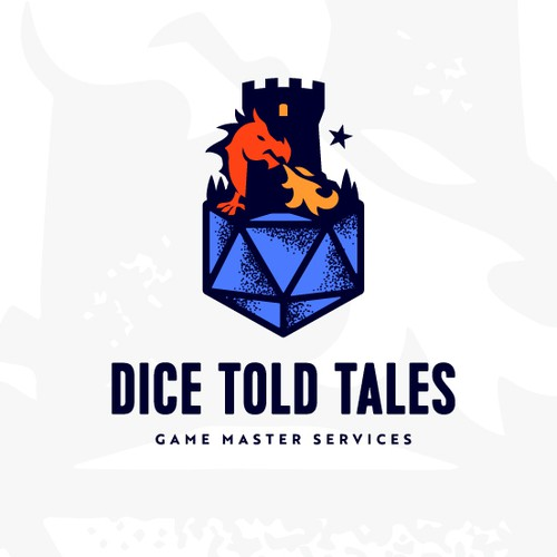 Dice Told Tales