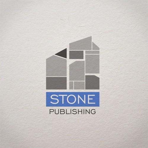 12 Stones Publishing