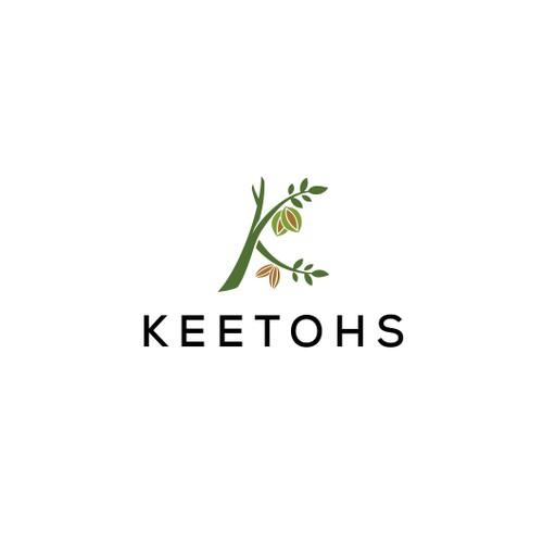 KEETOHS