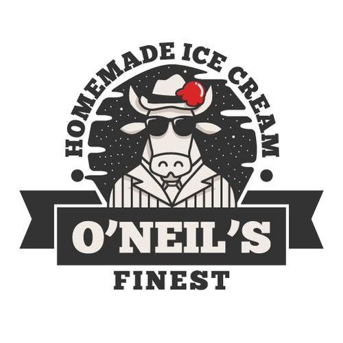 O'Neil's Finest