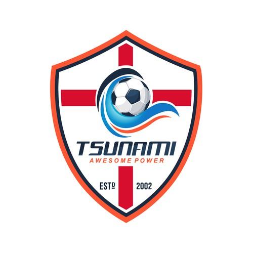 Tsunami wants you!