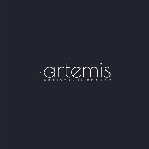 Create a mind blowing, luxurious, logo for our new premium beauty brand.
