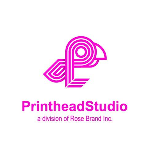 Printhead Studios