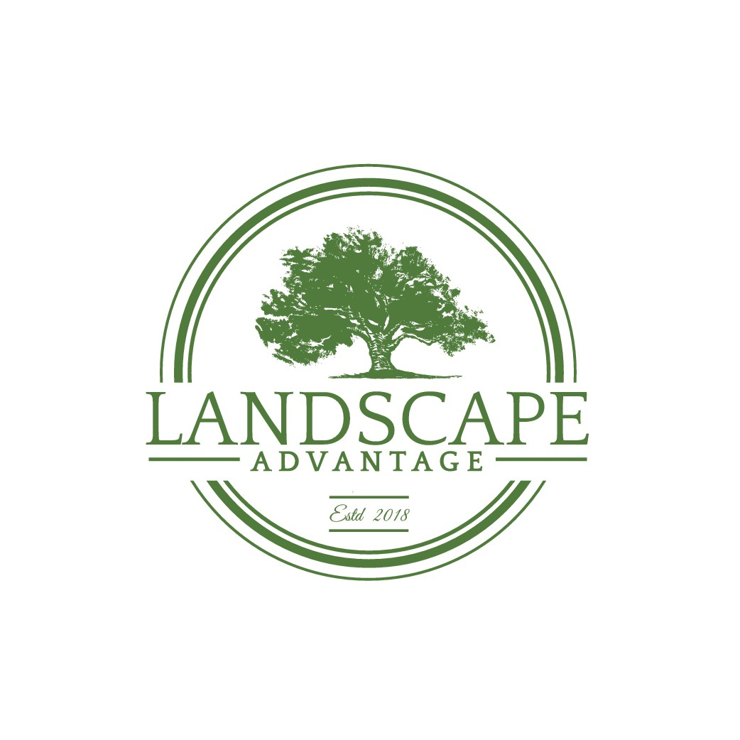 Landscape company needs quality new logo