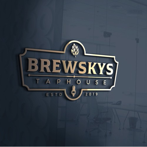 Brewsky's