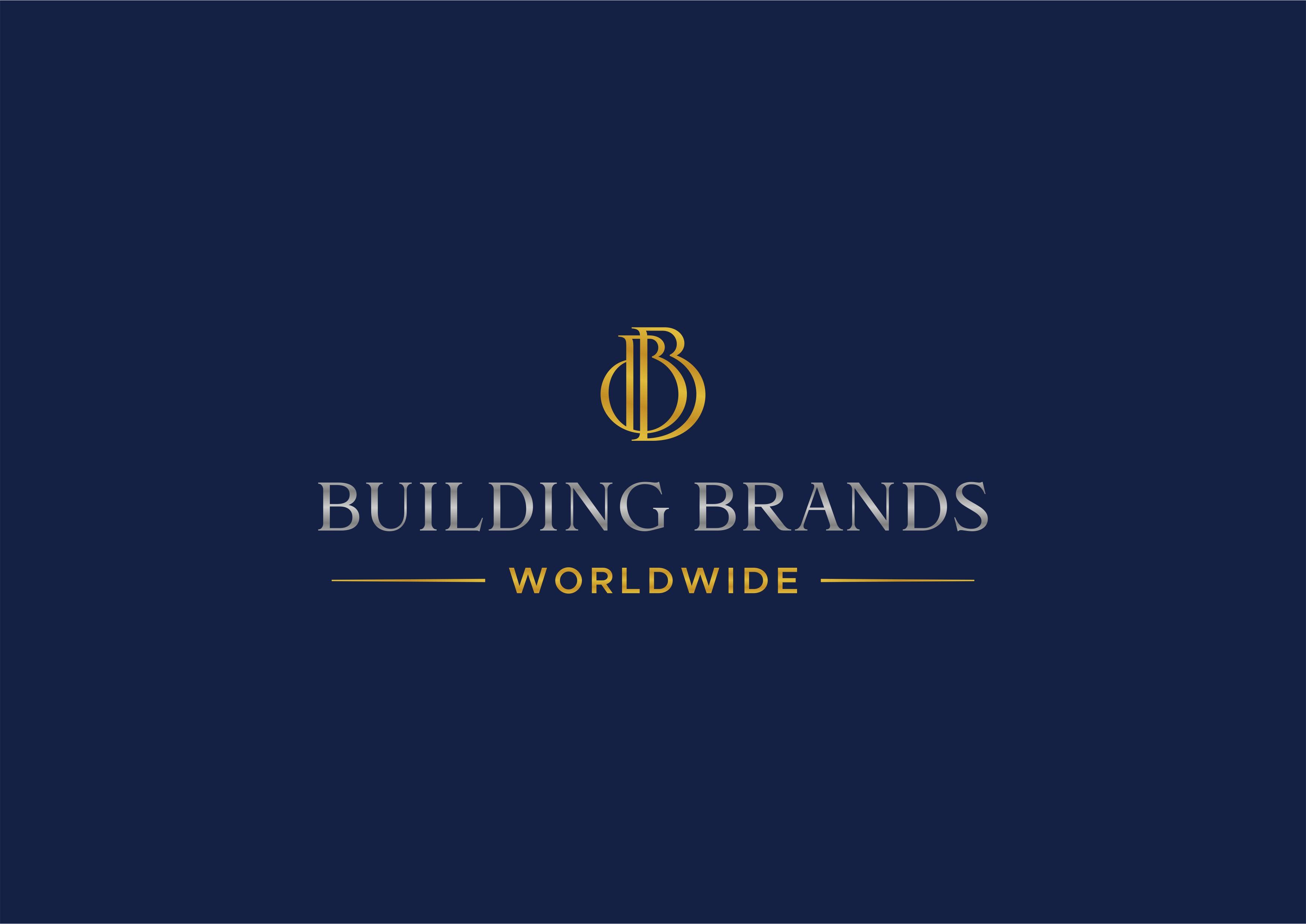 Eye Catching Brand Identity