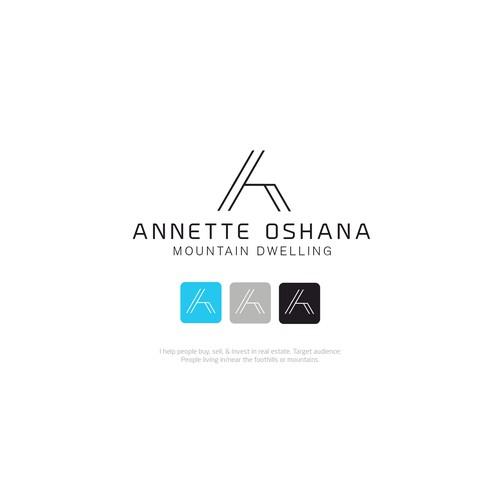 Annette Oshana