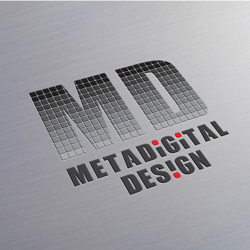 Metadigital Design