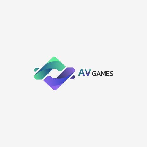 av games