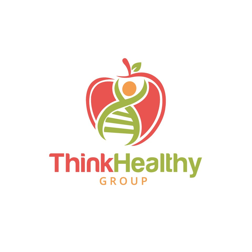 Fun Logo Needed for Nutrition Science Consulting Firm