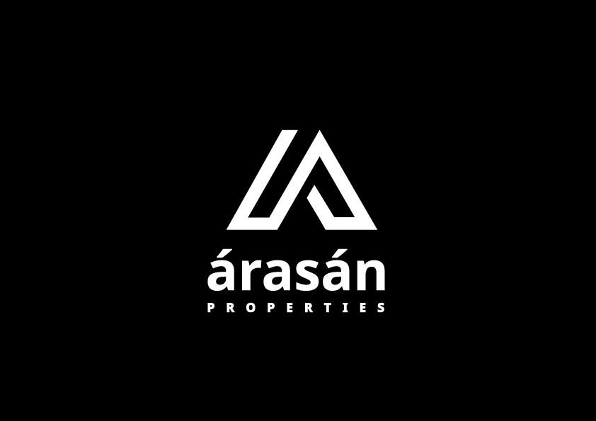 arasan Properties  & arasan Development