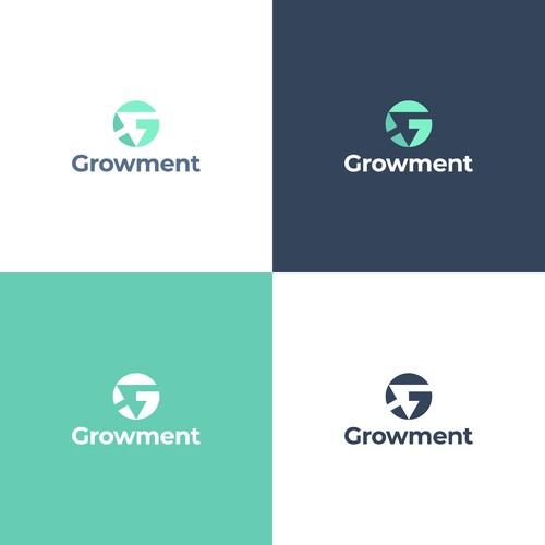 Growment