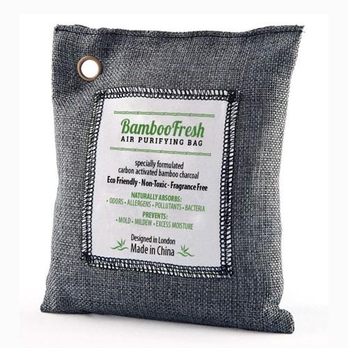 BambooFresh Air Purifying Bag