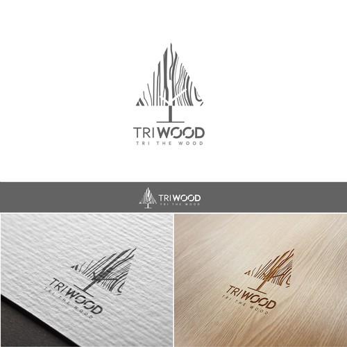 TriWood
