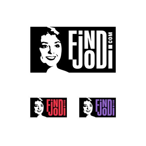 FindJodi.com