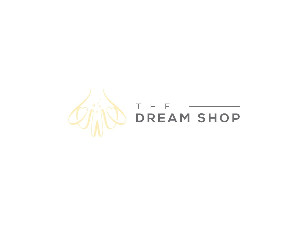 Organic Skin Care - My first business please help! Thank you :)