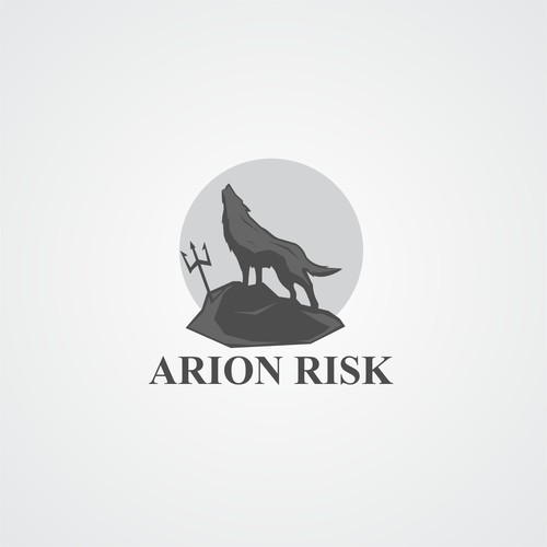 Arion Risk