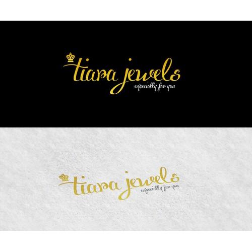 Tiara Jewels