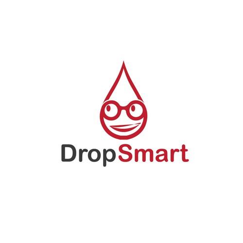 Drop Smart