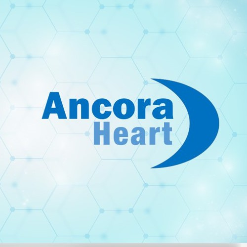Innovative heart implant treatment -