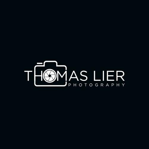 thomas lier