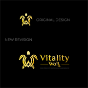 Reviewed design