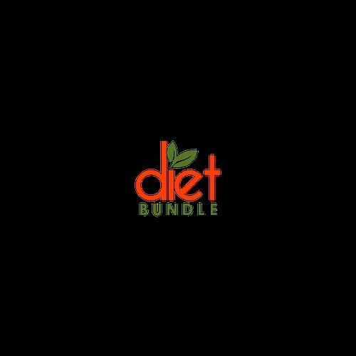 Diet Bundle