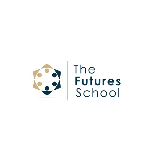 The Futures School
