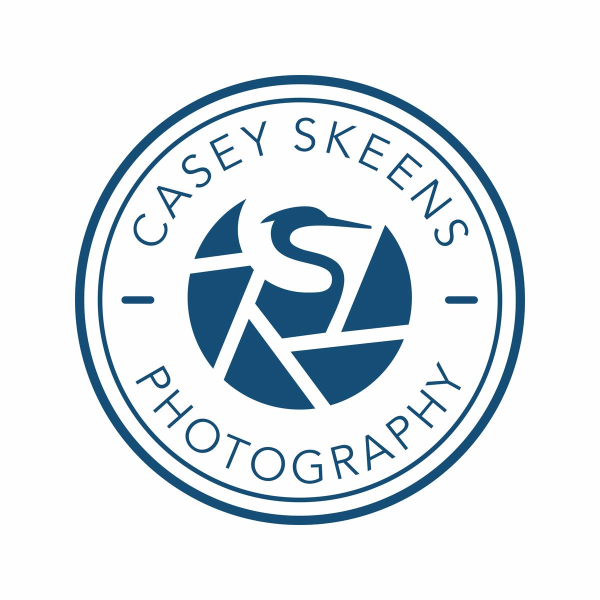 Logo design additional