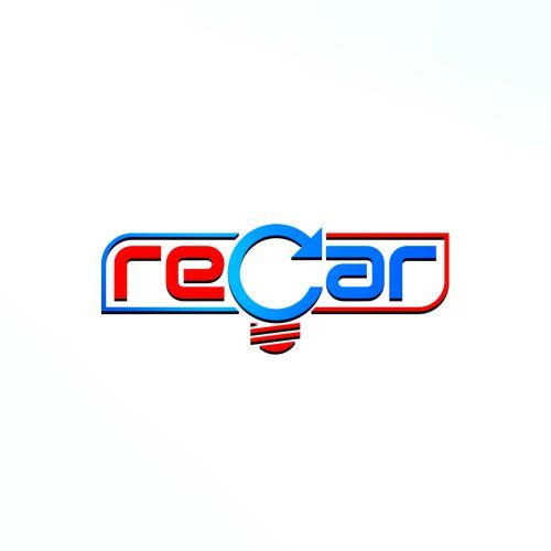recar