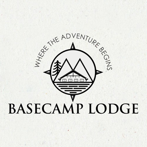 Motel to re brand to the lodge