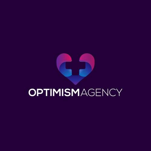 Optimism Agency